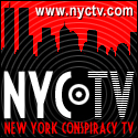 The newest NYCTV Logo for the NY broadcast area
