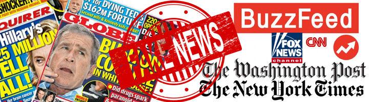 Buzzfeed Fakes Mass Media